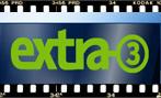 Filmstreifen extra3