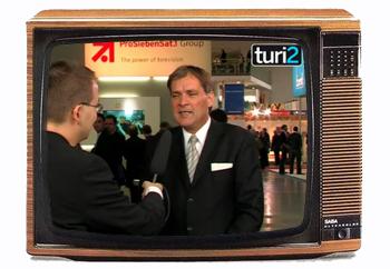 turi2 TV