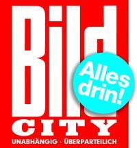 Bildcity
