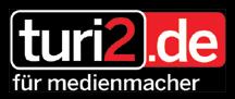 turi2-Logo