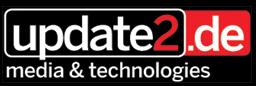 update2-Logo