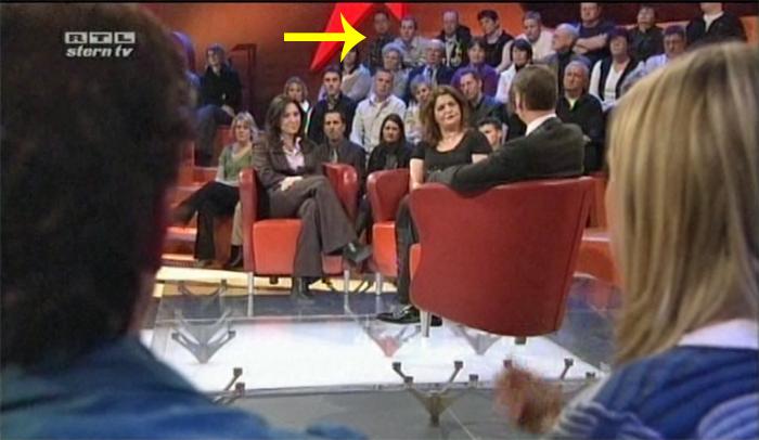 SternTV3