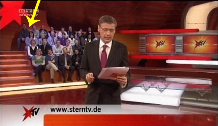 SternTV5
