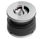 Microbeat-Speaker
