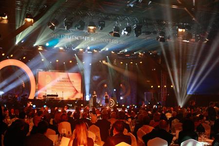Radiopreis-Gala (Bild: NDR/Philipp Szyza)