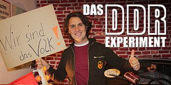 Radiopreis für Olle DDR