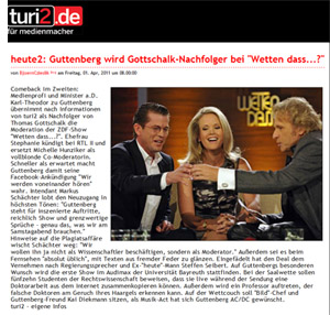 turi2-Aprilscherz Guttenberg