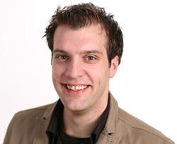 Markus Hein, Clipdealer
