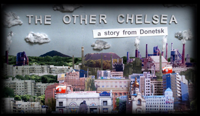 The Other Chelsea