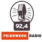 radio-feierwerk-logo